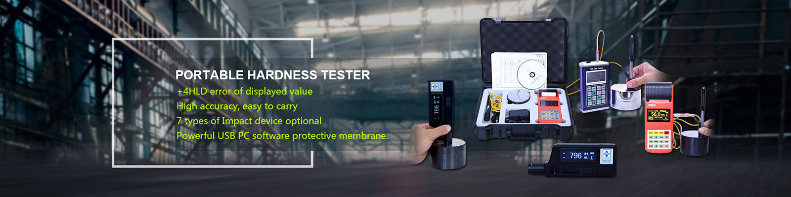 China best Ultrasonic Thickness Gauge on sales