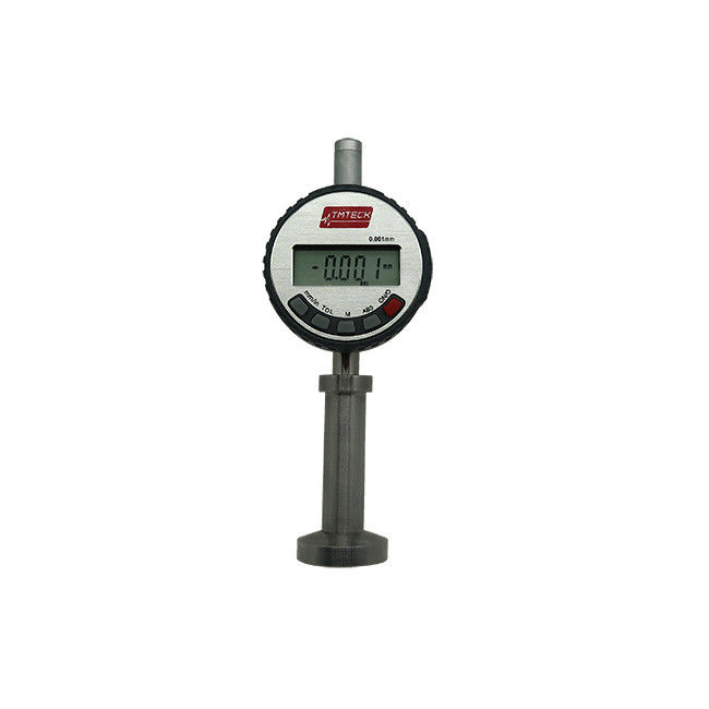 Easy Balance Surface Roughness Tester Enables Quick Assessment Condition supplier